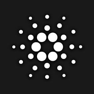 Cardano price flashes major sign of recovery, but ADA bulls have doubts