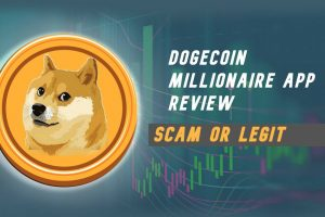 Dogecoin Millionaire Review – Another Crypto Scam App or Legit?