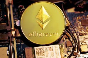 Ethereum Price Prediction: Can ETH Value Increase to $4000 This October?