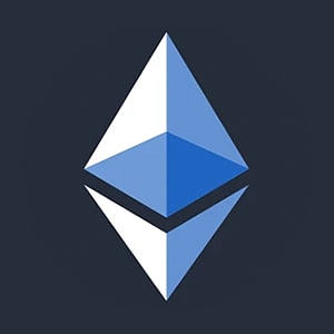 Ethereum bears look to fill the gap at $3,000